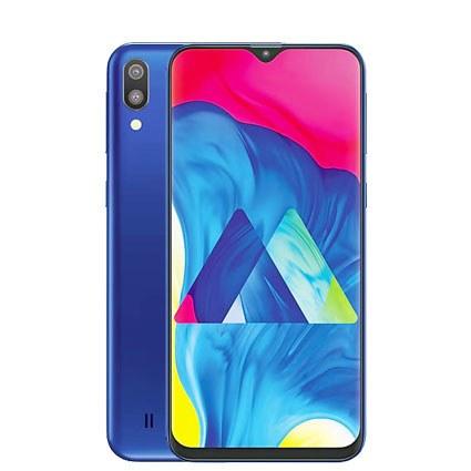 Samsung M20 M205 2019 telefono ekrano keitimas ir remontas
