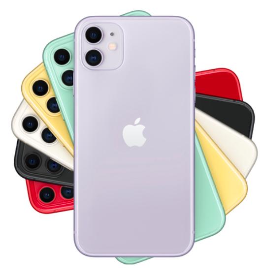 iphone 11 stiklo keitimas
