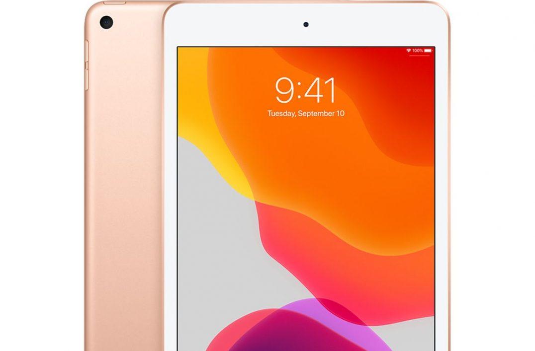 Apple iPad Mini 5 2019 tik stikliuko keitimas