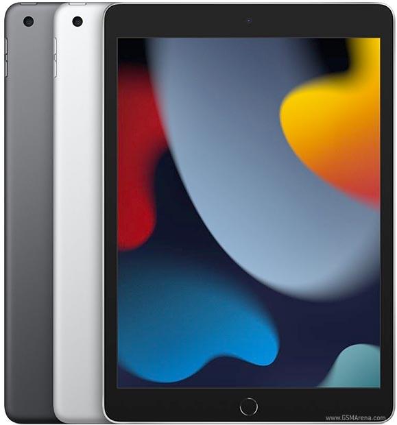Apple iPad 10.2 2021 stikliuko keitimas remontas taisymas