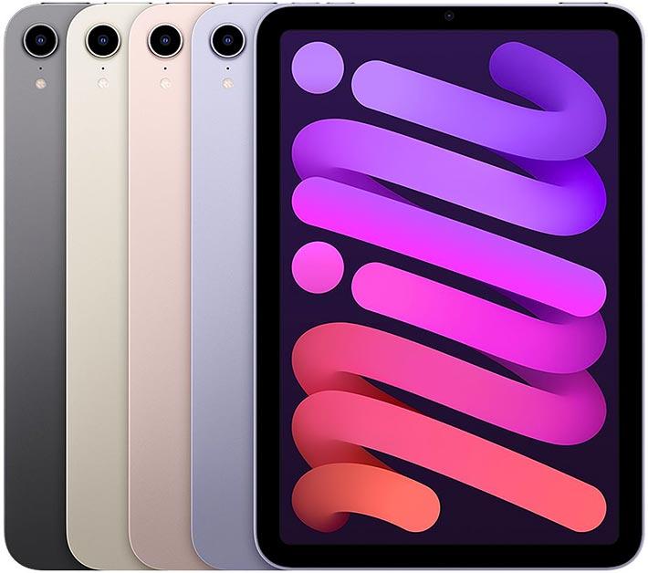 Apple iPad mini 6 2021 stikliuko keitimas remontas taisymas